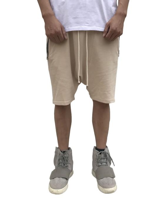 track-shorts15