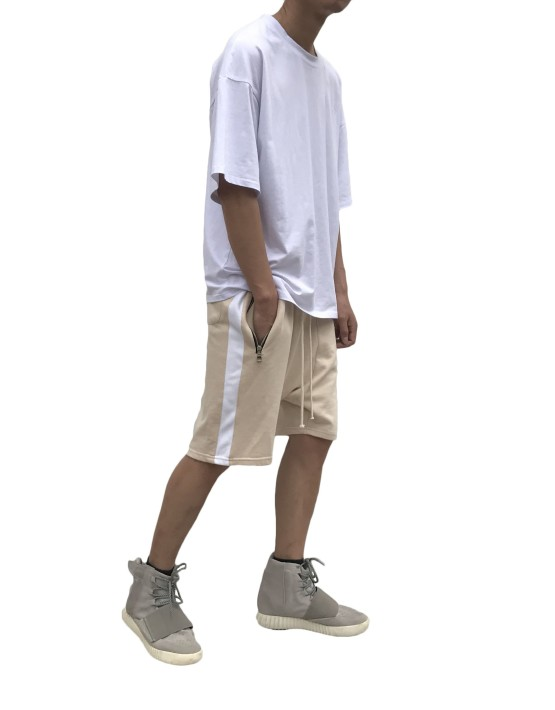 track-shorts16