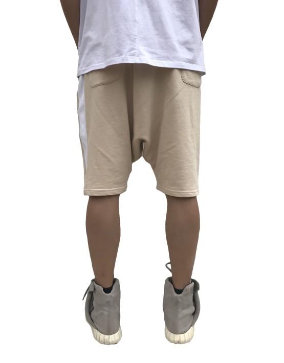 track-shorts17