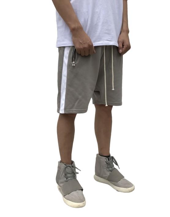 track-shorts18