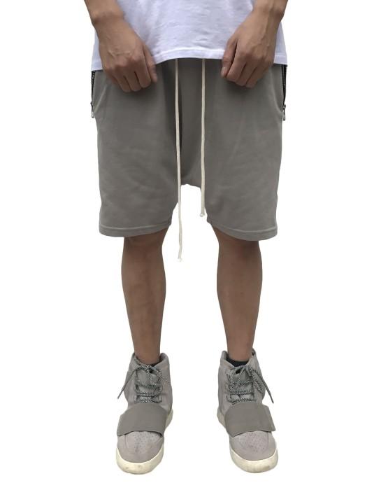 track-shorts19