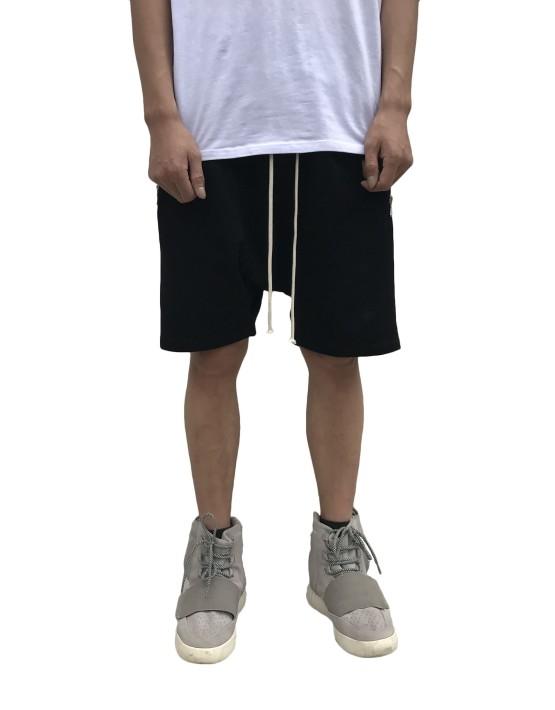track-shorts2