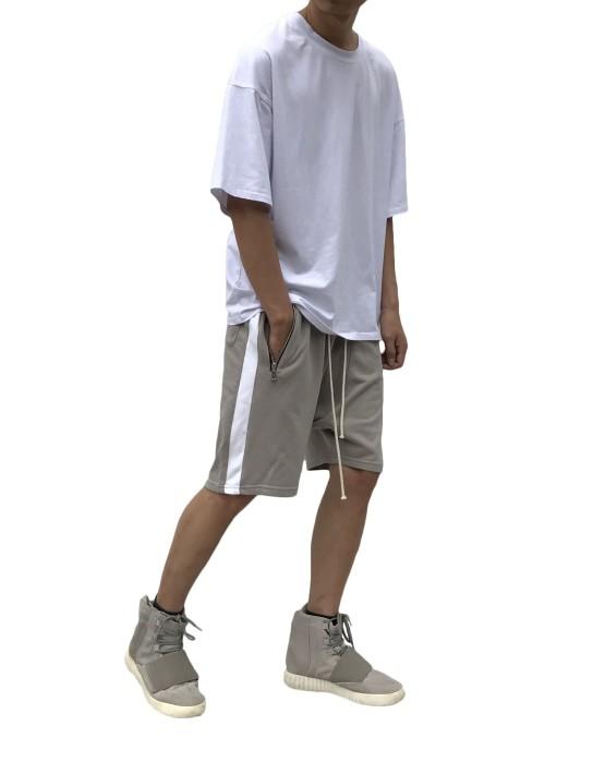 track-shorts20