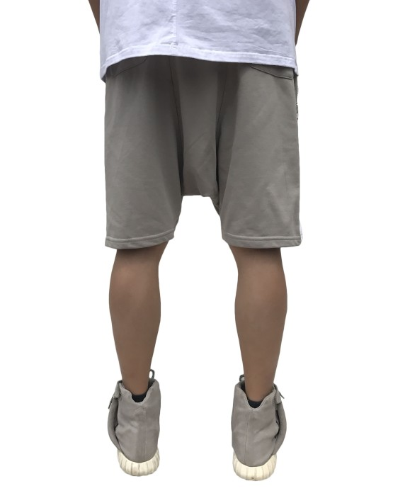 track-shorts21