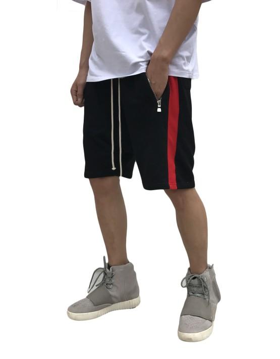 track-shorts3