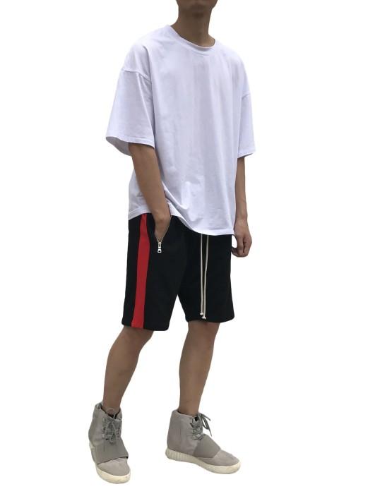 track-shorts4