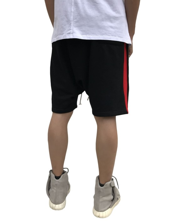 track-shorts5