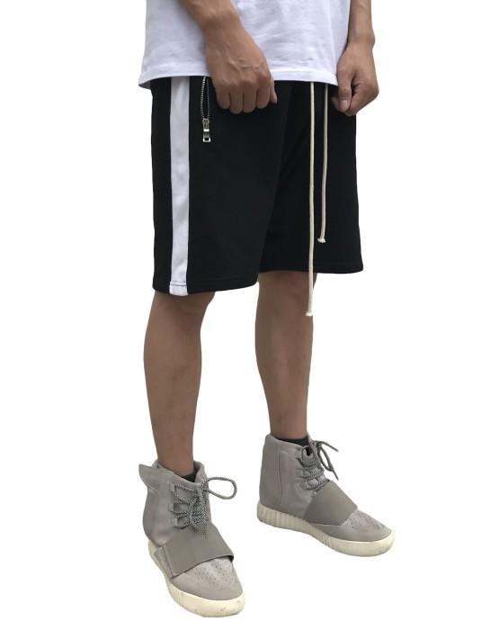 track-shorts6
