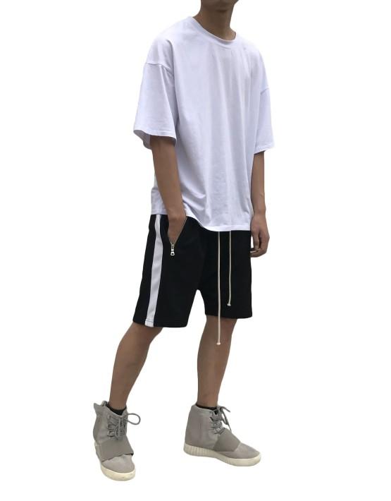 track-shorts8