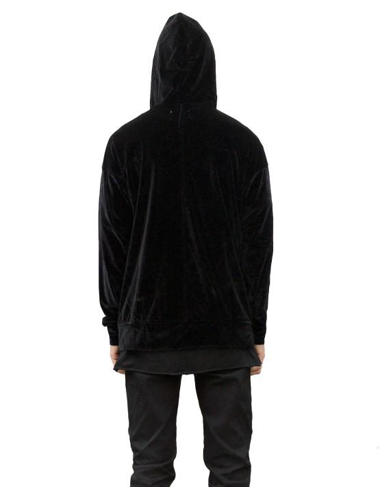 velour-hoodie10