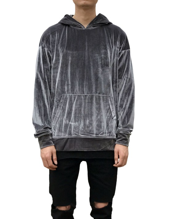 velour-hoodie5