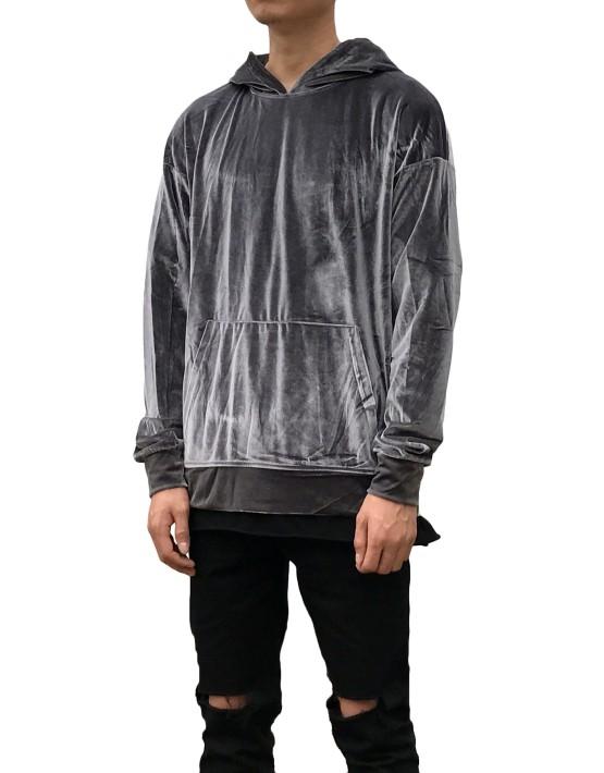 velour-hoodie6