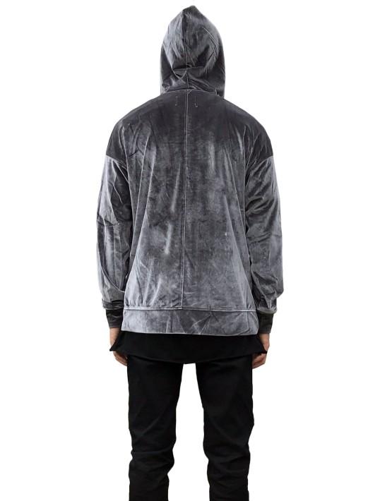 velour-hoodie7