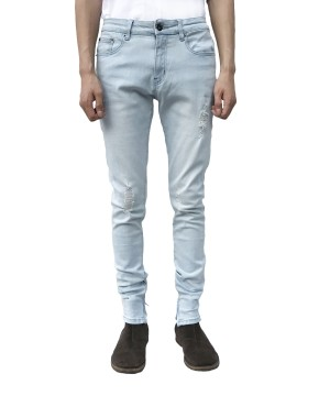 waashed-out-selvedget-denim-jeans
