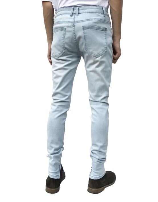 waashed-out-selvedget-denim-jeans5