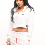 white-jogger-hoodie