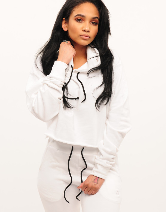 white-jogger-hoodie11