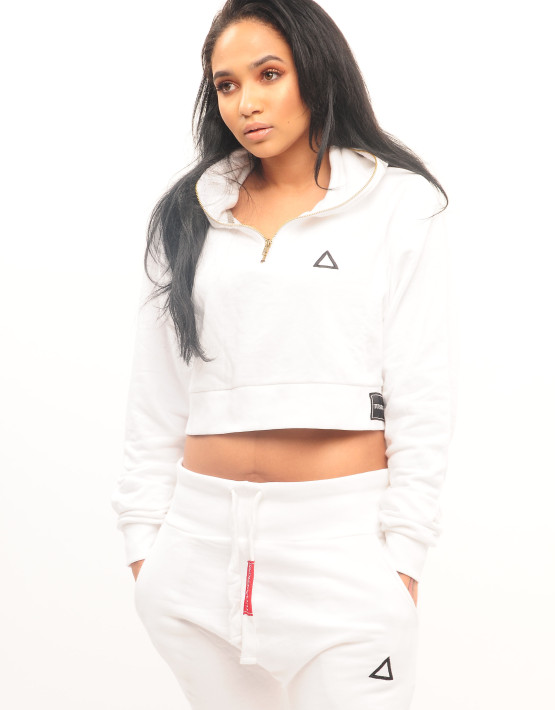 white-jogger-hoodie2