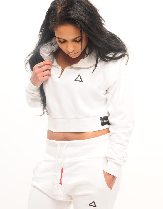 white-jogger-hoodie3