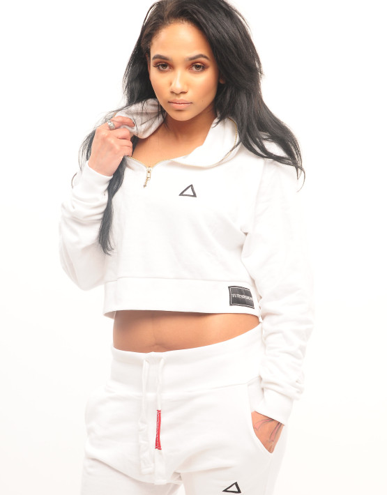 white-jogger-hoodie4