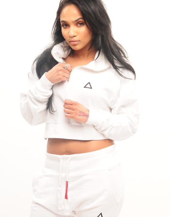 white-jogger-hoodie6