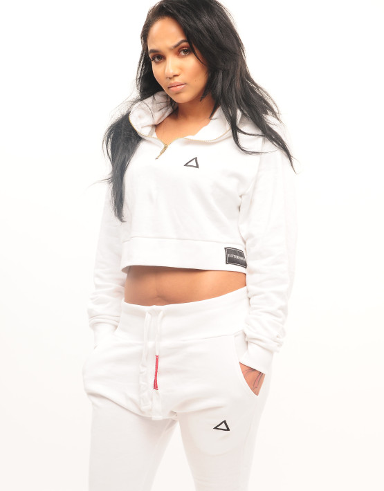 white-jogger-hoodie7