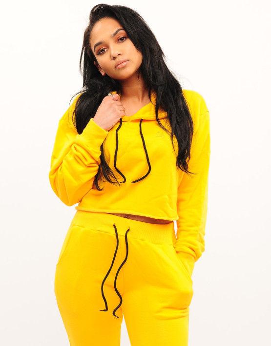 yellow-jogger-hoodie5