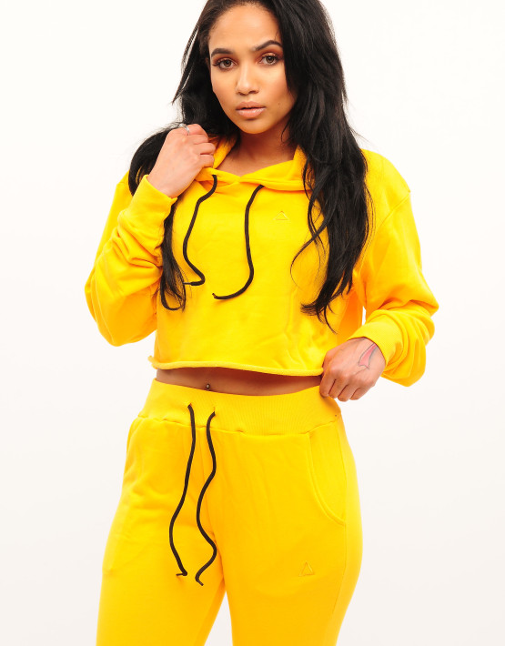 yellow-jogger-hoodie6