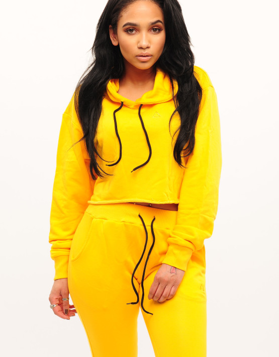 yellow-jogger-hoodie9