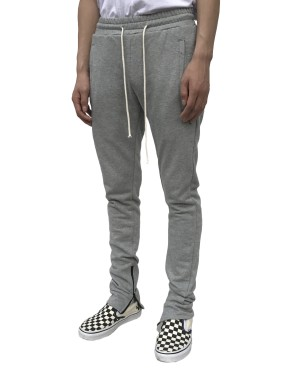 zip-everyday-sweatpant