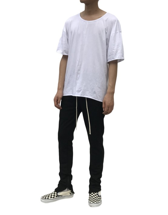 zip-everyday-sweatpant11