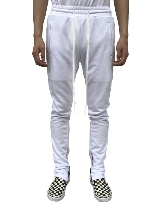 zip-everyday-sweatpant13
