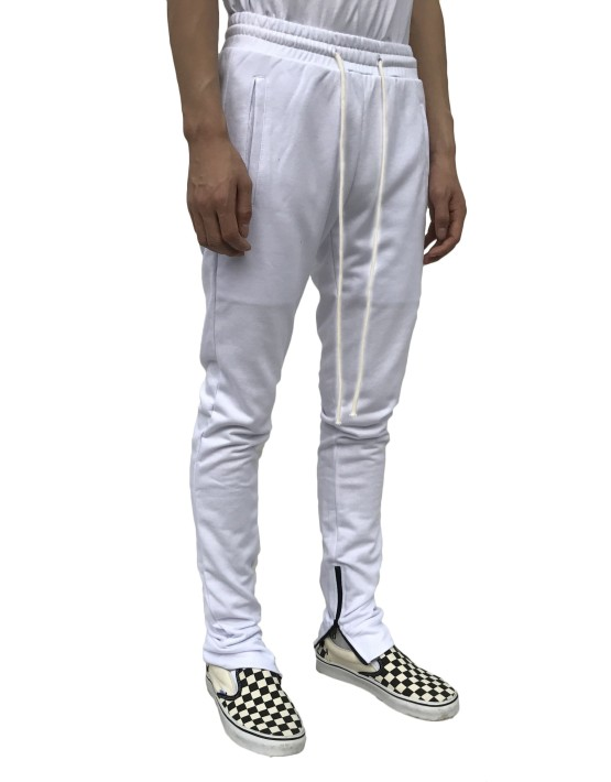zip-everyday-sweatpant14