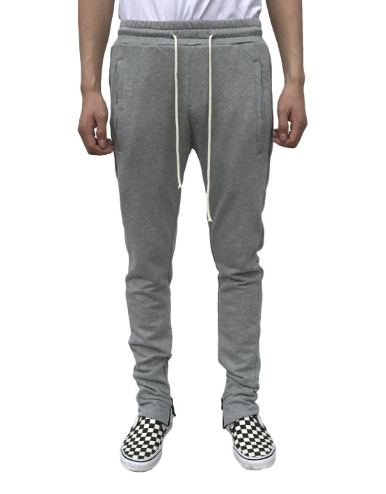 zip-everyday-sweatpant2