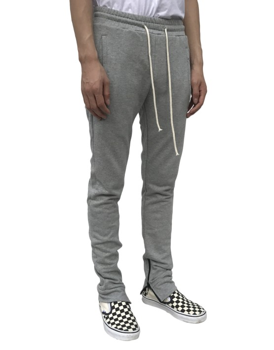 zip-everyday-sweatpant3
