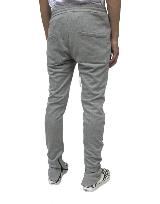 zip-everyday-sweatpant4
