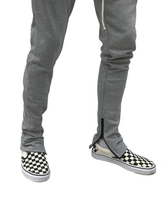 zip-everyday-sweatpant5