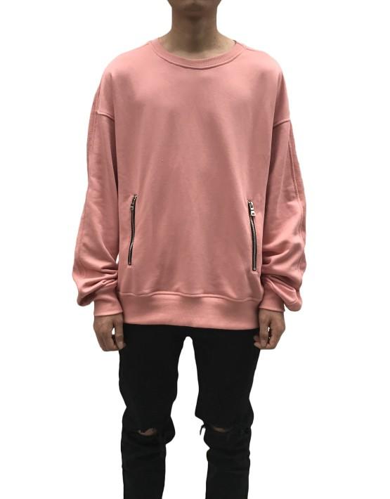 zip-sweater