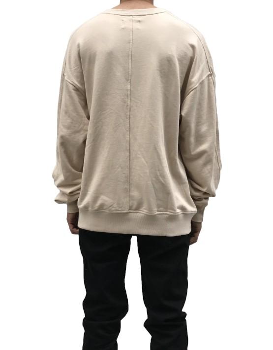 zip-sweater10