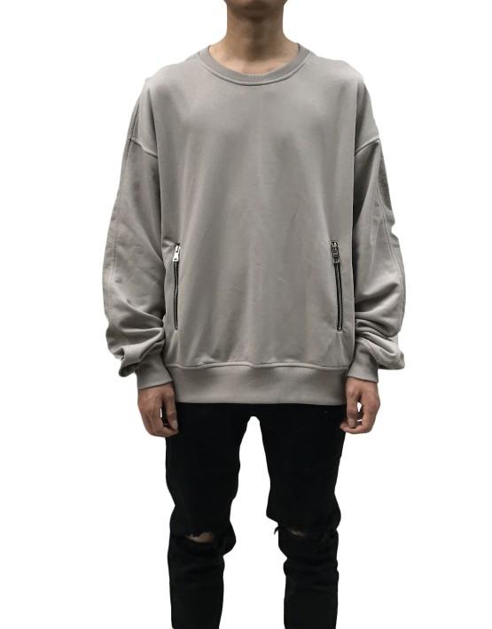 zip-sweater11