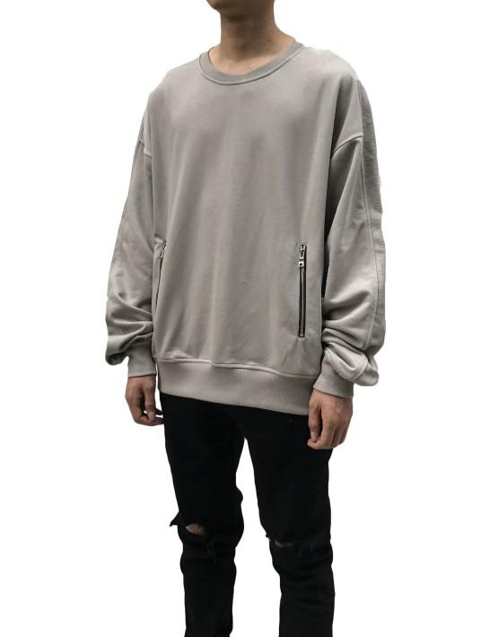 zip-sweater12