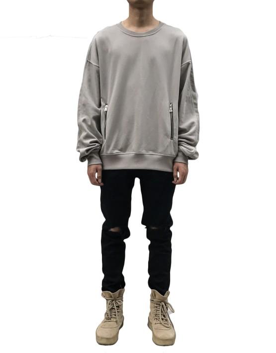 zip-sweater13