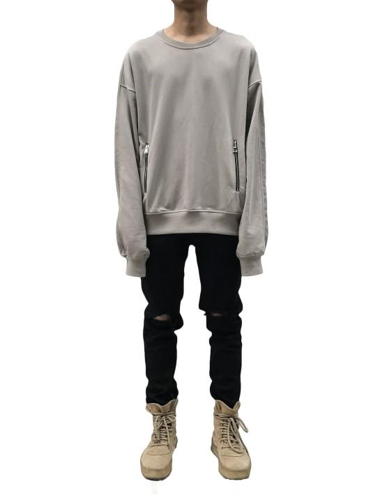 zip-sweater14