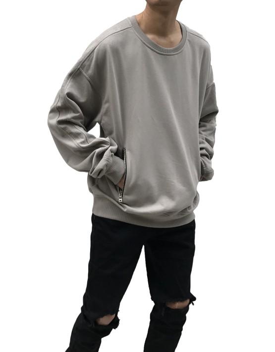 zip-sweater15