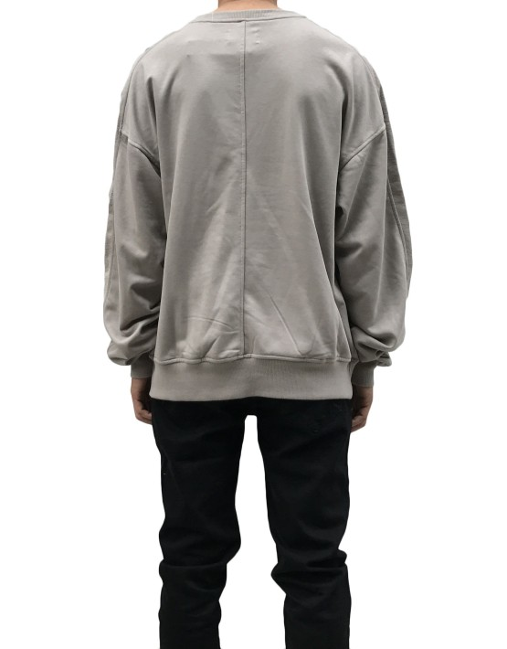 zip-sweater16