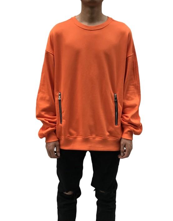 zip-sweater17