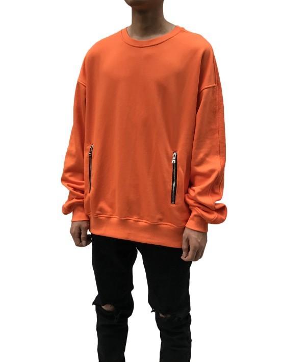 zip-sweater18