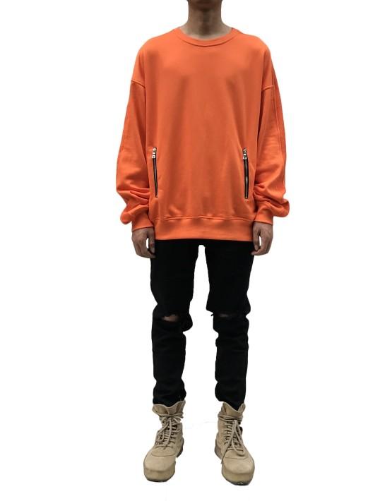 zip-sweater19
