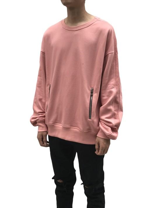 zip-sweater2