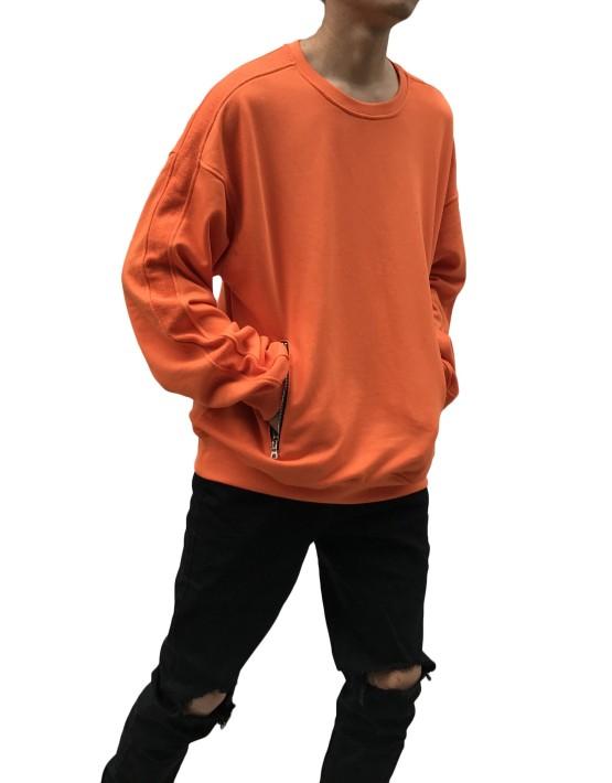 zip-sweater20